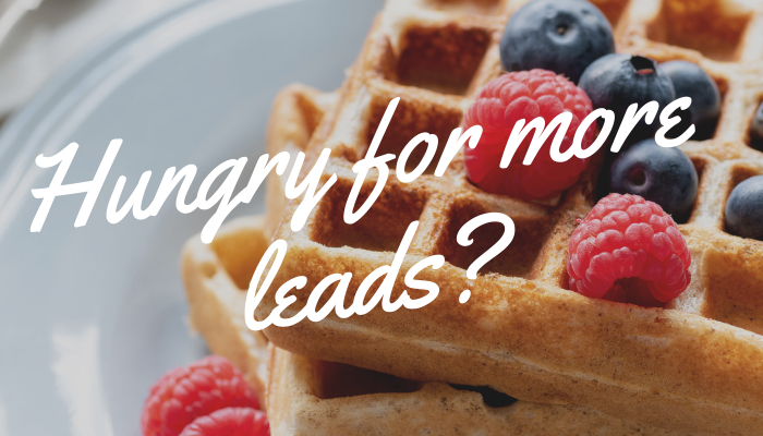 The Perfect 10-Point Lead Nurturing Strategy