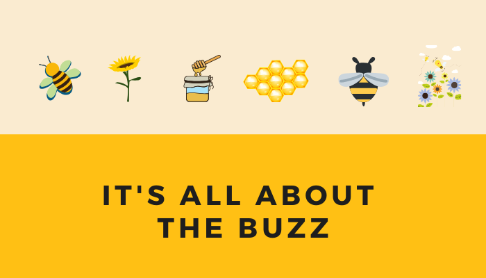 9 Amazing Ways to Create a Buzz About Your Business